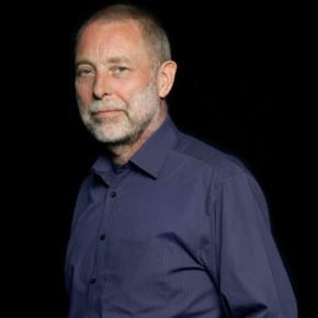 Dave Holland @ Salle Pleyel - Concerts pile et face