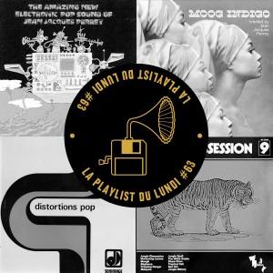 playlist-du-lundi-#63