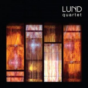 Lund Quartet au Sunset et playlist de choix!