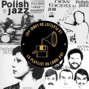 playlist-du-lundi-#67