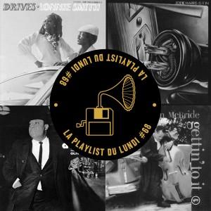 playlist-du-lundi-#68