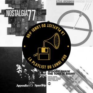 playlist-du-lundi-69