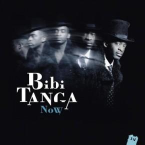 Bibi Tanga - Now (& playlist)