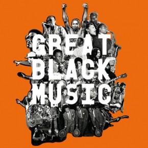 African Remix : 3 concerts événements à La Cité de la Musique, en écho à Great Black Music