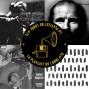 playlist-du-lundi-71