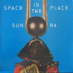 Space_Is_The_Place_album_cover