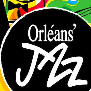 Orléans Jazz 2014 : attention grand cru !