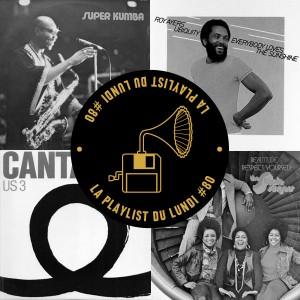 playlist-du-lundi-#80