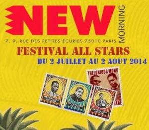 Festival-All-STars1-300x261