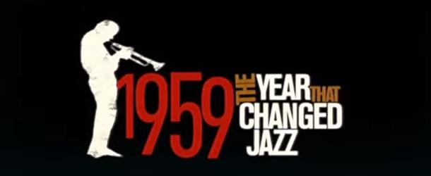 1949a