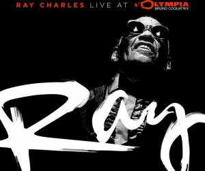 Ray-Charles-Olympia