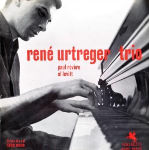 Rene-Urtreger-Trio-1957