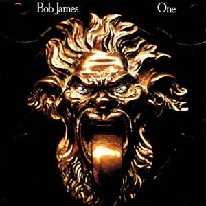 bob-james-one
