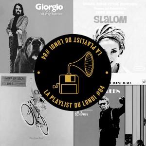playlist-du-lundi-#54