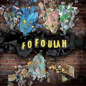 Fofoulah - Fofoulah (2014)
