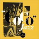 coco-jazz