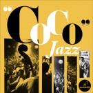 coco-jazz-2