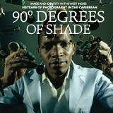 90degreesbookcover