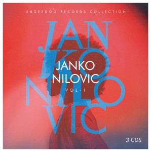 Janko-Nilovic-3cds