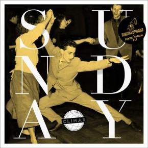 Sunday Special #16 : Autumn Jazz