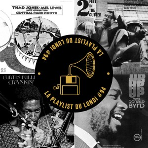 playlist-du-lundi-#94