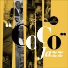 coco-jazz#4