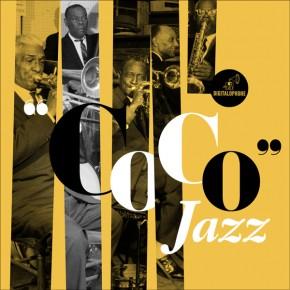 Coco Jazz #4