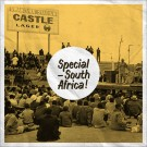 South africa copie