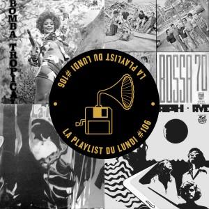 playlist-du-lundi-#106