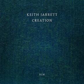 """Les bienfaits du classique chez Keith Jarrett. Et réciproquement. (2/2) - Sorties de """"CREATION"""" & """"Piano concertos de BARBER et BARTOK"""""""