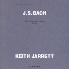 Les bienfaits du classique chez Keith Jarrett. Et réciproquement. (1/2)