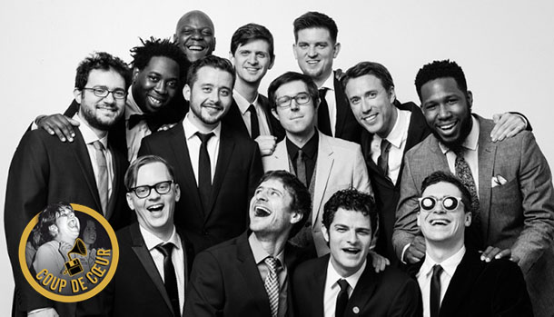 SnarkyPuppy2014-769x440 copie