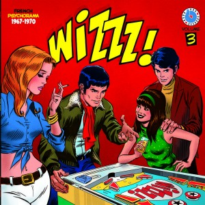 780057-le-3e-volume-de-wizzz