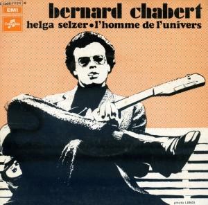 Bernard-chabert-helga-EP008-1024x1011