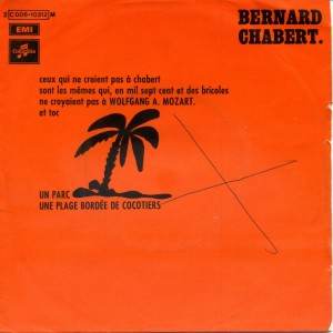 Bernard-chabert-une-plag011-1024x1020