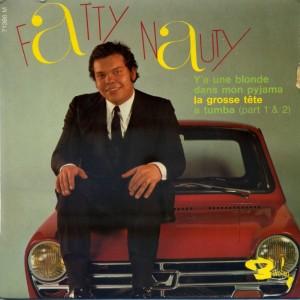 Fatty-nauty-EP-recto005-1024x1022