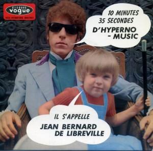 JB-de-Livreville-EP003-1024x1015