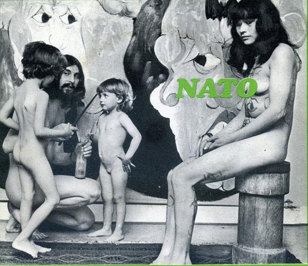Nato-photo-dos-cover014-1024x885