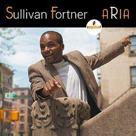 Sullivan Fortner Aria