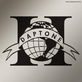 Daptone Gold II (2015)