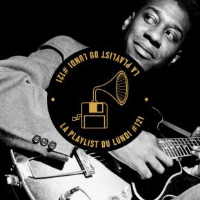 La Playlist du Lundi #121 – Jazzin' The Beatles