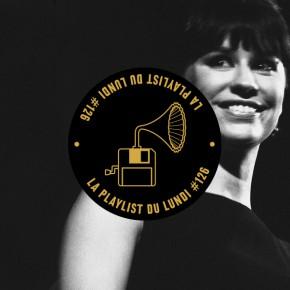 La Playlist du Lundi #126 – Sunday Kind Of Groove