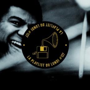 La Playlist du Lundi #127 - Jazz fusion vol.2 !