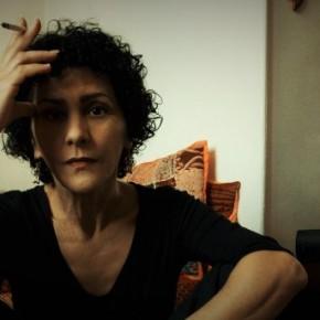 2 x 2 places à gagner - Angélique Ionatos @ La Cigale